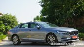 volvo-s90-profile-review