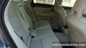 volvo-s90-rear-knee-room-review