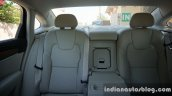 volvo-s90-rear-seats-review