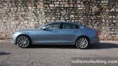 volvo-s90-side-review