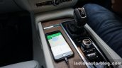 volvo-s90-smartphone-charging-review