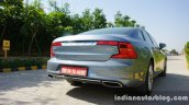 volvo-s90-taillamp-review