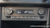2016 Skoda Rapid auto AC review