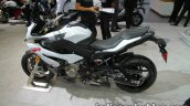 BMW S1000XR side at Thai Motor Expo