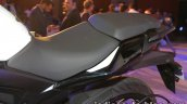 Bajaj Dominar 400 live split seat