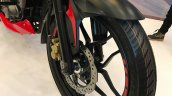 Bajaj Pulsar 160NS front wheel