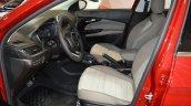 Dodge Neon front cabin Motorshow Focus