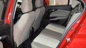Dodge Neon rear cabin Motorshow Focus