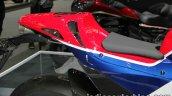 Honda RC213V-S seat at Thai Motor Expo
