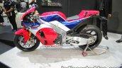 Honda RC213V-S side at Thai Motor Expo