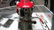 Honda RC213V-S tail at Thai Motor Expo