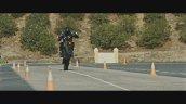 KTM 790 Duke promotional video