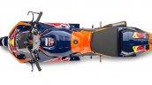 KTM RC16 MotoGP top