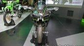 Kawasaki H2 front at Thai Motor Expo