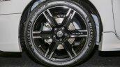 Nissan Teana Performance Package 2.5XV wheel