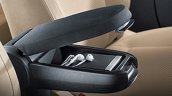 VW Polo Crest, Vento Crest and Ameo Crest editions armrest launched in India