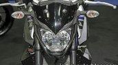 Yamaha MT-03 headlamp at Thai Motor Expo