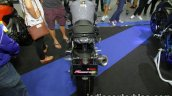 Yamaha MT-10 rear at Thai Motor Expo