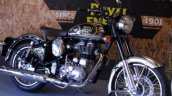 Royal Enfield Classic 500 Chrome ABS