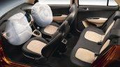 2017 Hyundai Grand i10 (facelift) safety press image