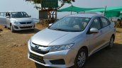 Honda City AT Lion's Point from Myles Pune travelogue