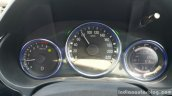 Honda City AT cruise control from Myles Pune travelogue