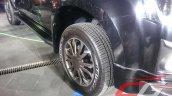 Isuzu D-Max X-Series wheel second image