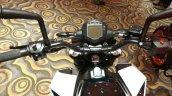 KTM Duke 250 India launch instrumentation