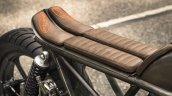 Yamaha RD350 Falcon by Moto Essence seat