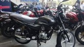 2017 Bajaj Platina BSIV reaches dealerships side