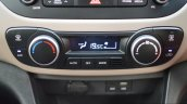 2017 Hyundai Grand i10 1.2 Diesel (facelift) auto climate contol Review