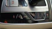 2017 BMW 7 Series M-Sport (730 Ld) drive settings Review