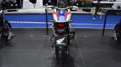 Honda Africa Twin at BIMS 2017 rear