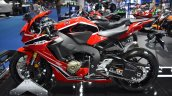Honda CBR1000RR at BIMS 2017 side left