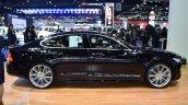 Volvo S90 profile at 2017 Bangkok International Motor Show