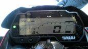Yamaha V-Ixion R instrumentation
