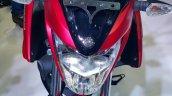 Yamaha V-Ixion R visor