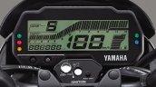 Yamaha V-Ixion instrumentation studio