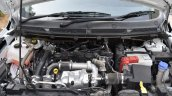 Ford Figo Sports Edition (Ford Figo S) engine bay
