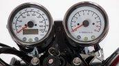 Jawa 350 OHC four-stroke instrumentation
