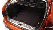 Lada Vesta SW Cross concept boot