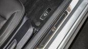 VW Vento GT scuff plate