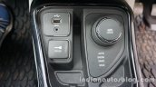 Jeep Compass 12V DC socket USB review