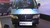 Piaggio Porter 700 front