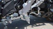 Suzuki V-Strom 250 gear lever