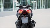 2018 Yamaha XMax 400 taillamp