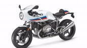 BMW R nine T Racer classic package