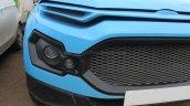 DC Design Ford EcoSport Headlamp