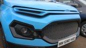 DC Design Ford EcoSport Nose