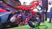 DSK Benelli 302R Indian launch